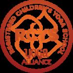 RCYS Yoga Alliance