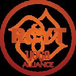RCYT Yoga Alliance